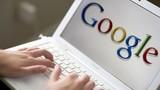 """Lộ """"thân thế"""" của chàng trai được Google trả gần 17 tỷ đồng"""