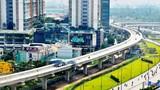 Chuyện gì đang xảy ra ở BQL tuyến Metro đầu tiên tại TP HCM?
