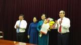 Chủ tịch HĐND TP HCM Nguyễn Thị Quyết Tâm chính thức nghỉ hưu