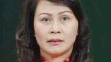 Phó Chủ tịch UBND TP HCM Nguyễn Thị Thu từ trần