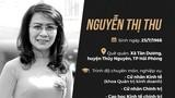 Dấu ấn khó phai của nữ Phó Chủ tịch UBND TP HCM Nguyễn Thị Thu