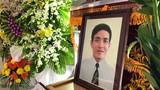 Cha dắt con đi công viên bị đâm chết: Nhóm hung thủ nghi ngáo đá