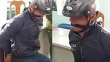 Thảm sát 3 người thân ở TPHCM: Nghi phạm có ý định tự sát