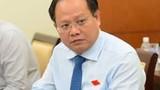 """Ông Tất Thành Cang làm Phó ban chỉ đạo công trình """"Lịch sử TP HCM"""""""