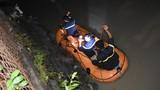 Đồng Nai: Đã tìm thấy thi thể học sinh thứ 2 bị nước cuốn xuống suối