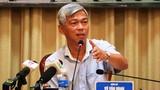 TP HCM có 2 Phó chủ tịch UBND mới