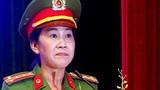 Nữ Phó giám đốc Công an Đồng Nai liên tục dính trách nhiệm vì thuộc cấp