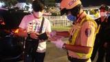 """Người tố CSGT Tân Sơn Nhất đòi 6,2 triệu bị """"dân xã hội"""" đe dọa"""