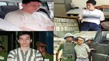Những trùm ma túy khét tiếng Việt Nam