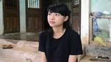 Nữ sinh 29 điểm được tuyển vào Học viện CT Công an Nhân dân
