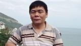 Tại sao luật sư Trần Vũ Hải bị công an HN triệu tập?