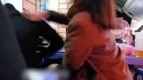 Mải chơi điện tử, thanh niên bị bạn gái tát túi bụi giữa quán