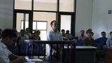 Những điều khó lý giải ở một vụ án tại Quảng Ninh