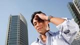 Sai lầm khiến người cao huyết áp dễ đột tử