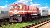 Hàng loạt sai phạm tại Tổng công ty Đường sắt Việt Nam