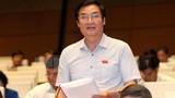 Vũ Đức Thuận bị bắt: Số phận ông Trịnh Xuân Thanh ra sao?