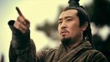 """Chuyện tình của Lưu Bị và người vợ đẹp """"nghiêng nước nghiêng thành"""""""