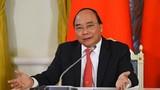 Thủ tướng yêu cầu miễn nhiệm các trường hợp bổ nhiệm sai quy định