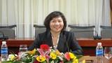 Bộ Công Thương làm rõ số tài sản của Thứ trưởng Hồ Thị Kim Thoa