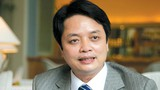 Ông Nguyễn Đức Hưởng cùng người của Vietcombank ứng cử vào HĐQT Sacombank