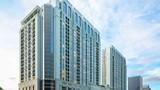 Hải Phát Plaza nợ đầm đìa, khách mua nhà nên thận trọng