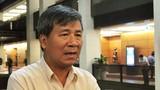ĐBQH Nguyễn Anh Trí: Bộ Y tế cần lên tiếng vụ bắt tạm giam BS Lương