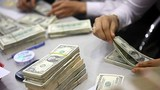 Tăng thuế giá trị gia tăng lên 12%: Hàng triệu người bị ảnh hưởng