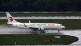 Ảnh: Nhộn nhịp sân bay Quốc tế Đà Nẵng dịp APEC