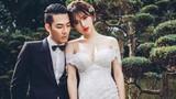 Tuổi Kim Lâu có đáng sợ đến mức các cặp đôi phải ngừng cưới xin?