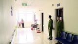 Chân dung đối tượng hành hung bác sĩ ở Yên Bái