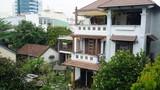 Nhà riêng của ông Trần Văn Minh đẹp cỡ nào?