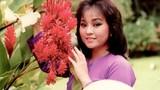 Loạt ảnh hiếm của ca sĩ Hương Lan và cố nghệ sĩ Thanh Nga
