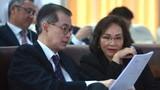 Sếp nữ Việt duy nhất được giữ lại ở HĐQT Sabeco là ai?