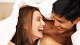 7 câu nói khiến cuộc yêu thêm hưng phấn mà hầu hết các nàng không biết