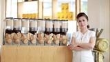 """Bị """"tố"""" giả mạo nhãn hiệu cà phê G7, bà Lê Hoàng Diệp Thảo nói gì?"""