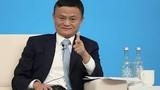 Tập đoàn Nhật Bản báo lỗ hàng tỷ USD trong ngày Jack Ma ra đi