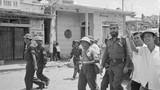 Chuyện về chuyến thăm vĩ tuyến 17 của lãnh tụ Fidel Castro