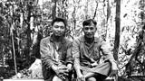 Vị tướng chiến thắng từ Điện Biên đến Dinh Độc Lập