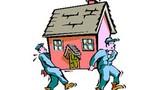 4 điều đại kỵ khi chuyển nhà nhập trạch