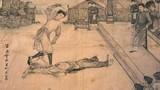 Những vụ ngoại tình rúng động cấm cung Việt xưa