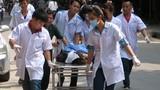 19 người chết trong vụ nổ pháo hoa thảm khốc ở Z121