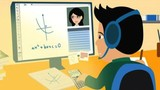 Covid-19: Mách nước học online hiệu quả nhất
