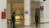 Lừa đảo hàng trăm tỷ đồng, vợ Giám đốc Sở Tư pháp Lâm Đồng bị bắt