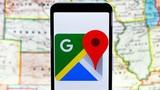 Google sẽ tự động xóa lịch sử vị trí của người dùng sau 18 tháng
