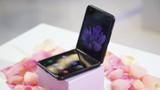 Galaxy Z Flip 5G bất ngờ chốt ngày ra mắt sớm hơn dự kiến