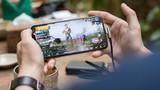 PUBG Mobile trên bờ vực bị cấm cửa ở Ấn Độ