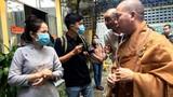 Từ vụ lộn xộn tro cốt ở chùa Kỳ Quang 2: Báo hiếu sao cho đúng?