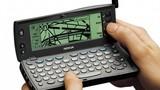 """Ít ai biết Nokia 9000 """"mang danh"""" smartphone từ... 24 năm trước"""