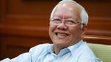 Kiến nghị xử lý hành chính cựu Chủ tịch TP.HCM Lê Hoàng Quân