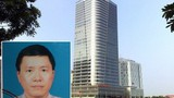 """Bộ sậu cựu lãnh đạo Petroland """"rút ruột"""" hơn 50 tỷ đồng của công ty để chi tiếp khách"""